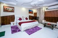 OYO 10558 Hotel Qlark