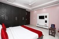 OYO 10559 Pitampura