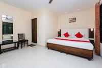 OYO 627 Aishwarya Service Apartment