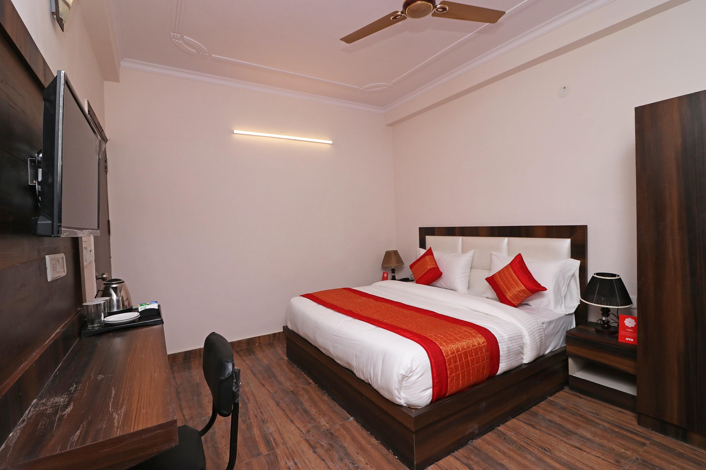 OYO 847 Hotel Sinon