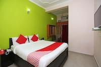 OYO 10567 Hotel Gandharv