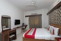 OYO 10671 Hotel Sai Prem Deluxe