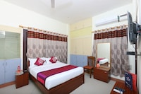 OYO 10545 Sorgam Serviced Apartments
