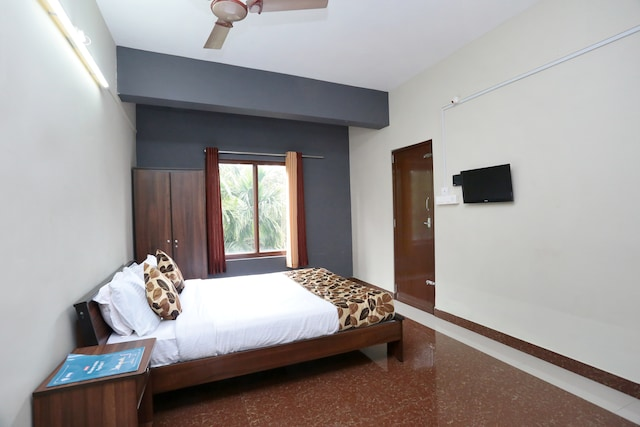 OYO 10387 Edakkal Holiday Home
