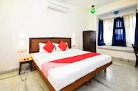 OYO 10704 Hotel Lake Haveli