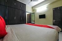 OYO 10597 Hotel Nirvana INN