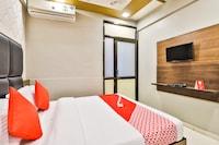 OYO 10501 Hotel Amber