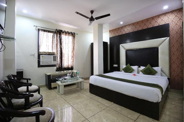 Oyo Rooms Amritsar Booking Starts ₹769 Night