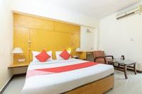 OYO 10534 Hotel Kanishka