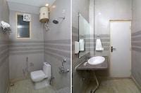 OYO 10668 Hotel Viditva 3