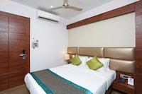 OYO 10492 Hotel Onyx Garden