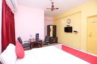 OYO 10493 MS Residency