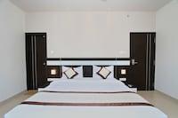 OYO 10760 Hotel Palace INN