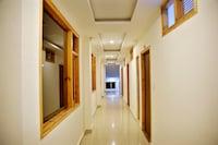 OYO 10764 Hotel Hadimba Manali