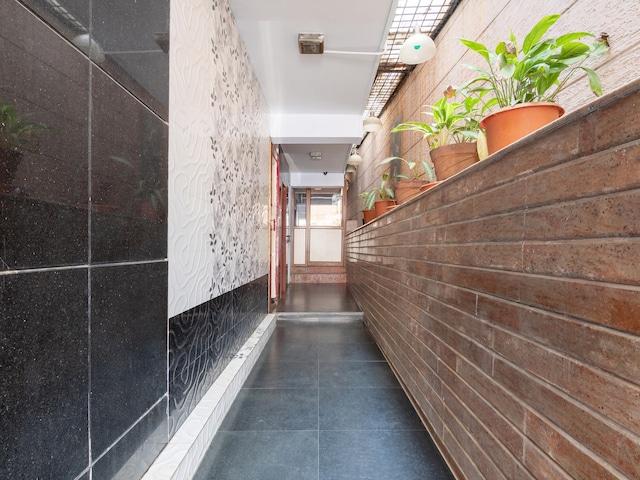 OYO 10821 Sree Balaji Residency