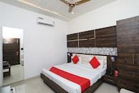 Capital O 10842 Hotel Anjali Mahal