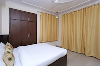 OYO Home 10867 Valley View 1BHK