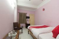 OYO 10908 Hotel North Point