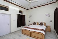 OYO 10936 Rajasthan Resort