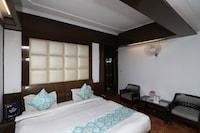 OYO 1467 Hotel Hill Queen
