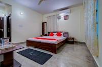 OYO 10945 Sai Guest House