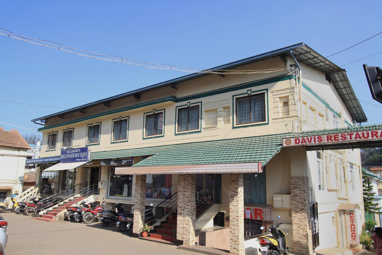 Hotel Adore Inn Mumbai