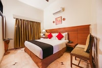 Capital O 10953 Dayal Lodge - A Boutique Hotel