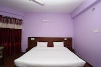 OYO Home 11048 5BHK Villa Bhumiyadhar Nainital