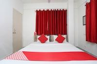 OYO 11054 Amar Raj Guest House