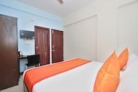SPOT ON 11058 Shelton Suites Manayata