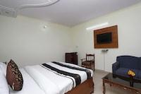OYO 11063 Hotel Suncity
