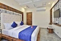 OYO 11067 Hotel Swastik Inn
