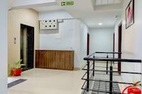 Capital O 11092 Shiv Enclave