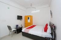 OYO 11306 SS Hotel