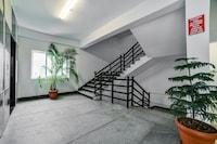OYO 11317 Amar Estates Deluxe