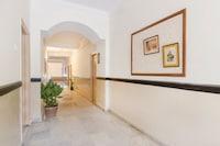 OYO 11321 Hotel Goutham Residency Saver