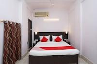 OYO 11327 Hotel R Paradise