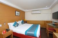 OYO 11332 Hotel Daffodils Inn