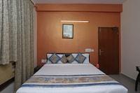 OYO 11361 Hotel Park Residency