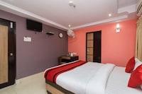 OYO 11368 DK Inn