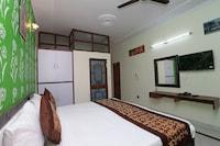 OYO 11370 Hari Villa