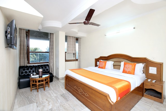 OYO 11371 Hotel M&V