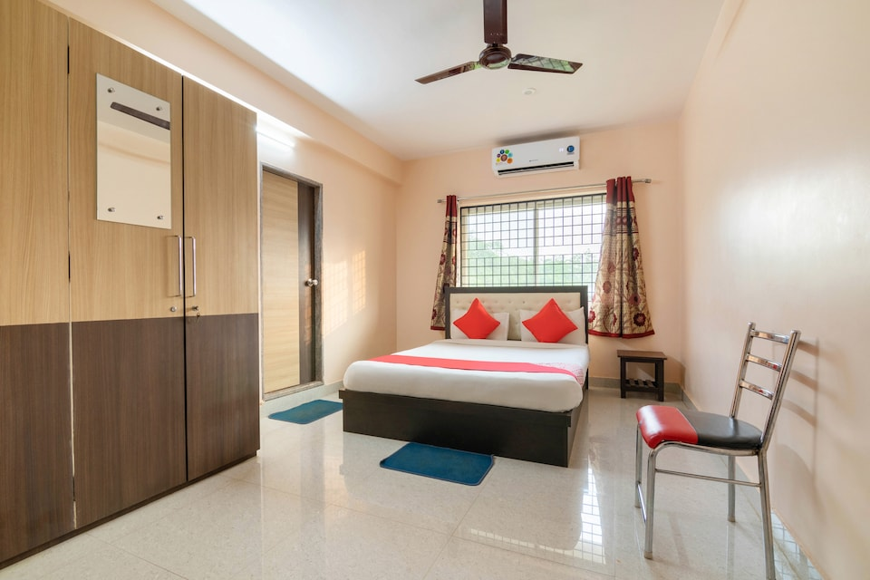 Oyo 11419 Surya Residency Oyo Rooms Bangalore Book