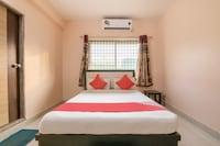 OYO 11419 Surya Residency
