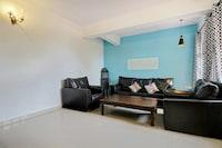 OYO Home 11424 Elegant Villa 3BHK