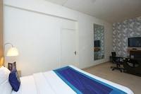 OYO 1482 Hotel Gem 92