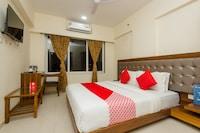 OYO 11441 Hotel Bilal Blue Bells Residency