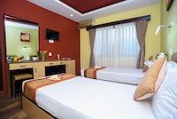 OYO 105 Hotel Travel INN