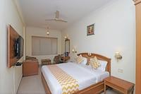 OYO 11479 Hotel Altus Residency