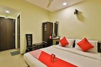 OYO 11491 Hotel Santro